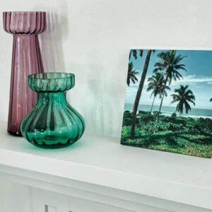 Photo Tile - Front
