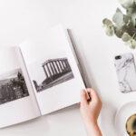 5 Unique Photo Book Ideas