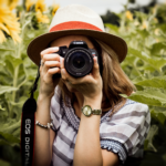 40 Best Photography Quotes
